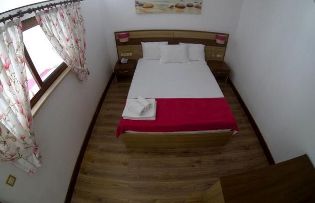 фотографии отеля Pyara Hotel (ex. Eden Hotel) изображение №19