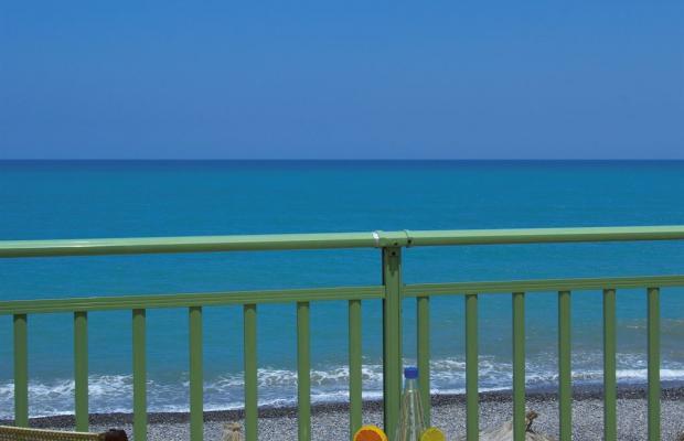 фото Grand Bay Beach Resort изображение №14