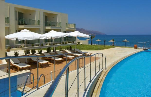 фото отеля Grand Bay Beach Resort изображение №9