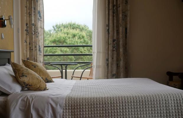 фото отеля Monte Vardia изображение №29
