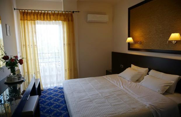 фото отеля Monte Vardia изображение №25