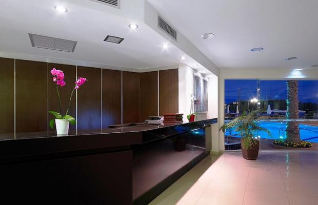 фото отеля Molos Bay изображение №5