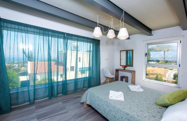 фото отеля Z&X Holiday Villas изображение №5