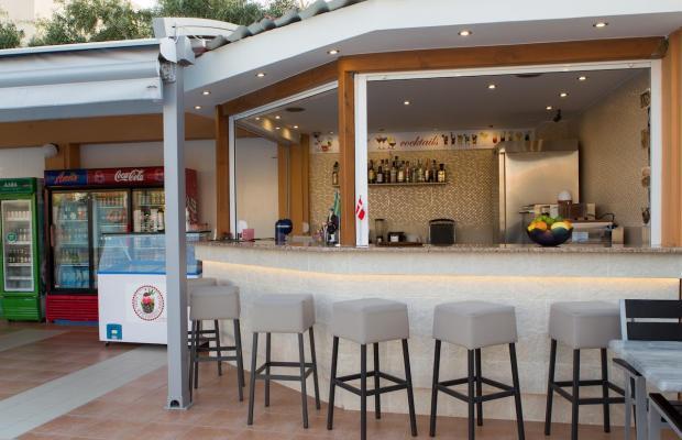 фото отеля Nontas изображение №13