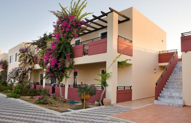 фото отеля Kambos Village изображение №13