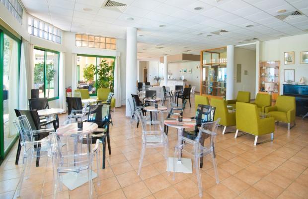 фотографии отеля Natura Beach Hotel And Villas изображение №27