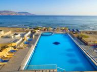 Kavros Beach Resort, 3*
