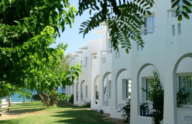 фото отеля Louis Creta Princess изображение №13