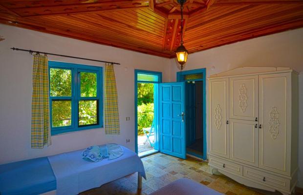 фотографии Jenny's House изображение №12
