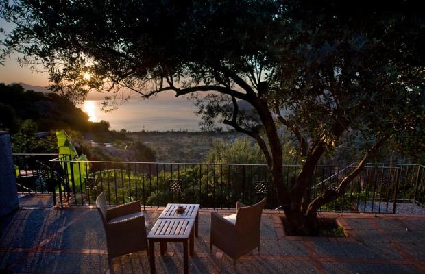 фотографии Dionysos Hotel изображение №8