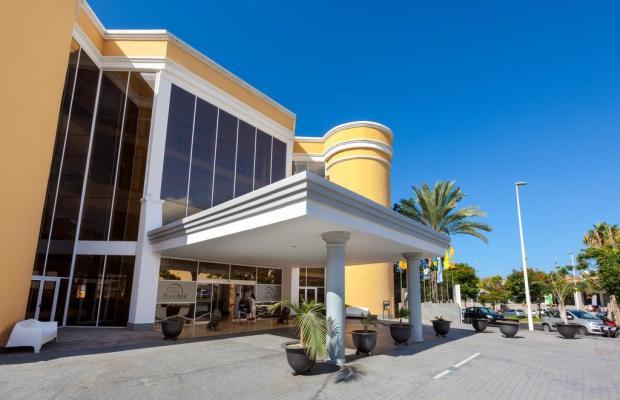 фотографии Playa Real (ex. Ocean Resort) изображение №20