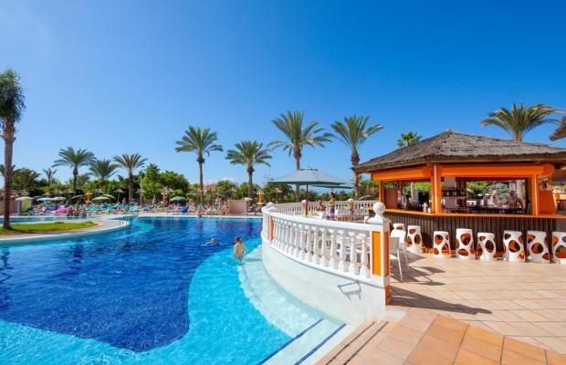 фото Playa Real (ex. Ocean Resort) изображение №18