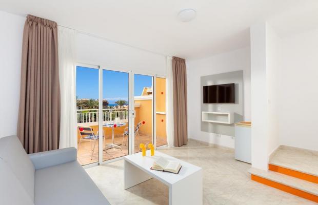 фото Playa Real (ex. Ocean Resort) изображение №6
