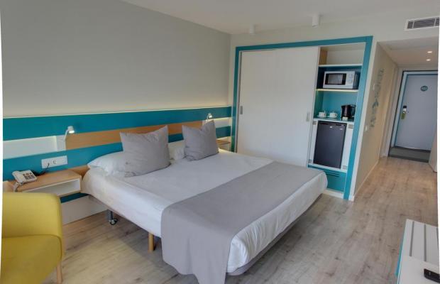 фото Vanilla Garden Hotel (ex. Hacienda del Sol) изображение №18