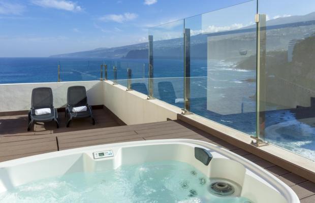 фото Melia Sol Costa Atlantis (ex. Hotel Beatriz Atlantis & Spa) изображение №10