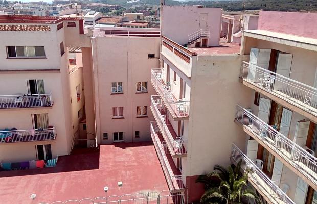 фотографии Lloret Club Hotel Goya изображение №4