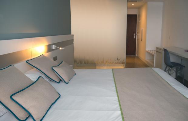 фотографии отеля Aloe Canteras изображение №3