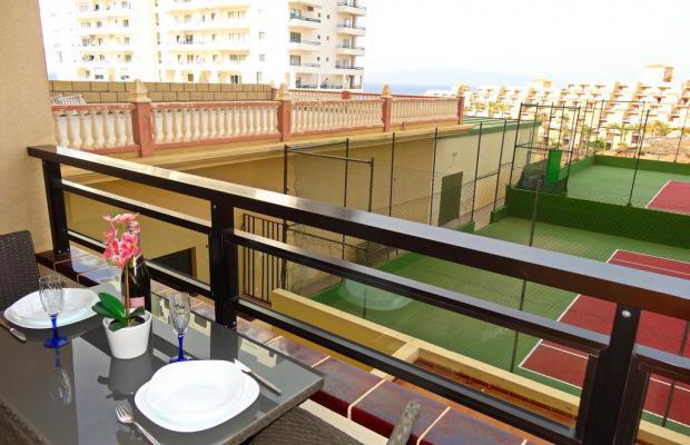 фото отеля Club Paraiso изображение №9