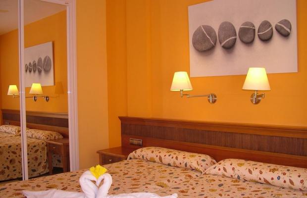 фото отеля El Cerrito изображение №17
