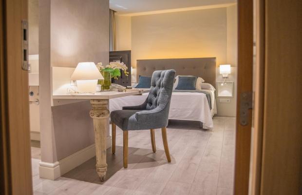 фото отеля Pirineos изображение №5