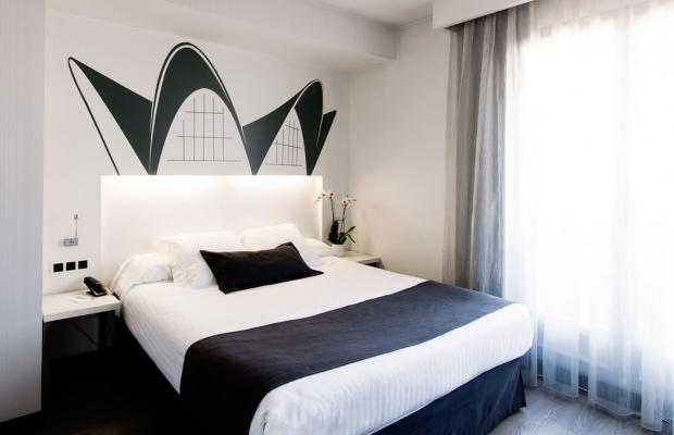 фотографии отеля Atiram Hotel Dimar (ex. Husa Dimar) изображение №31