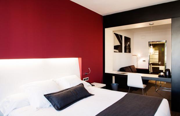 фотографии Atiram Hotel Dimar (ex. Husa Dimar) изображение №8