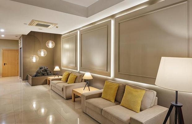 фото отеля Benahoare (ex. Trocadero Plaza) изображение №25