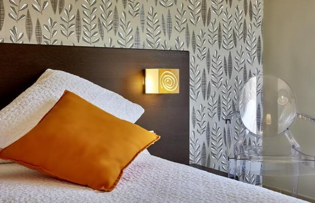 фото отеля Benahoare (ex. Trocadero Plaza) изображение №13