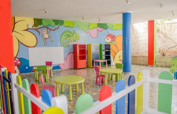 фото отеля Parque Del Sol изображение №65
