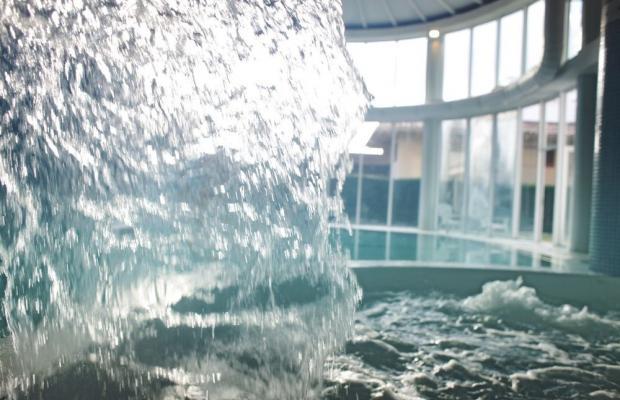 фото отеля Thalassa Sport Spa изображение №13