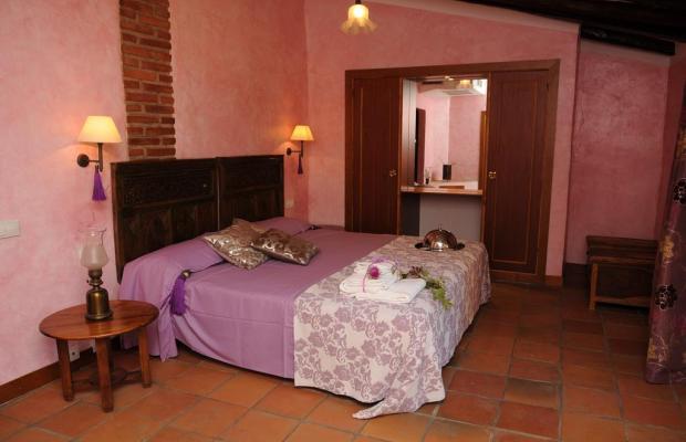 фото отеля Figuerola Resort & Spa изображение №37
