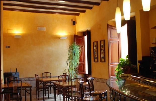 фотографии отеля L'Agora изображение №11