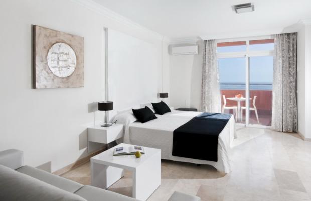 фотографии Kn Aparhotel Panorаmica (Kn Panoramica Heights Hotel) изображение №52