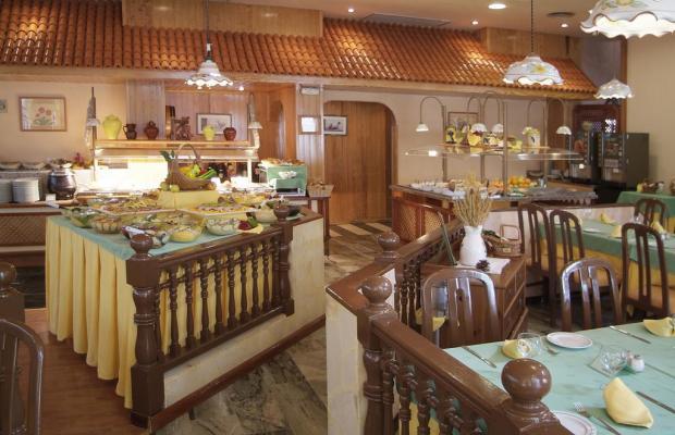 фотографии отеля Hovima Panorama изображение №19