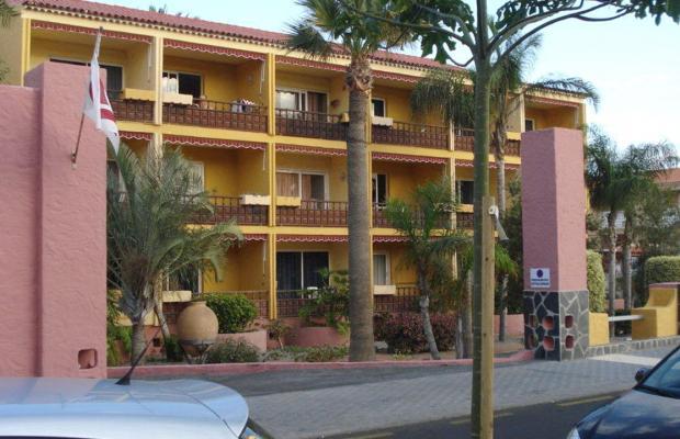 фото отеля Marino Tenerife изображение №29