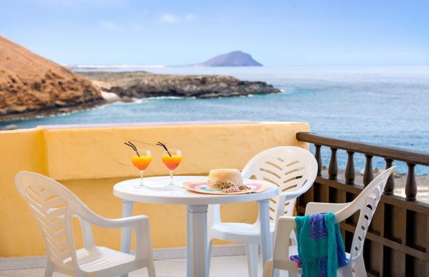 фотографии Marino Tenerife изображение №4