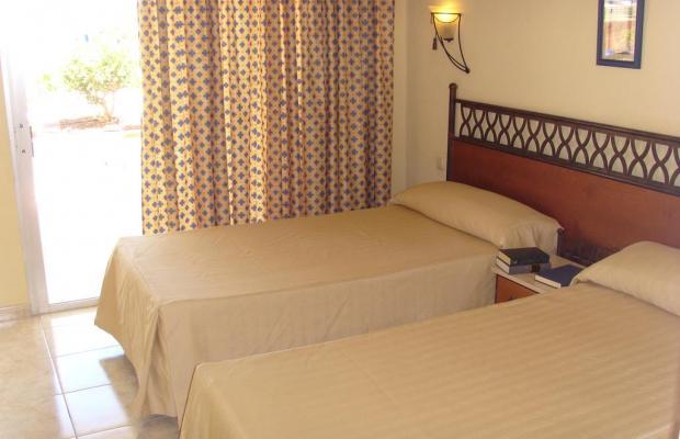 фотографии отеля Hovima Santa Maria изображение №15