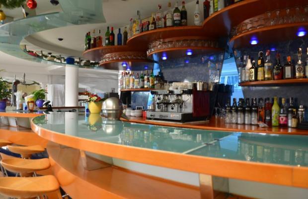 фотографии Pez Azul Apartments изображение №8