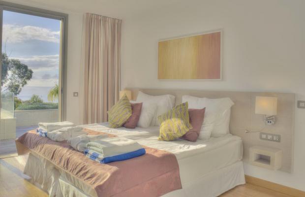 фотографии Coral Villas La Quinta изображение №16