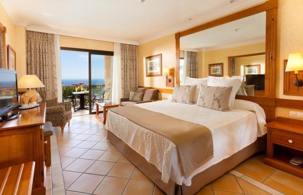 фото отеля GF Gran Costa Adeje изображение №105