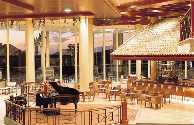 фото отеля GF Gran Costa Adeje изображение №37
