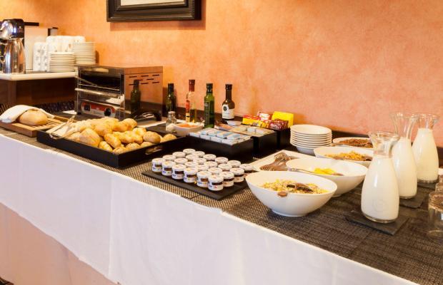 фотографии отеля AC Hotel by Marriott Ciudad de Toledo изображение №27