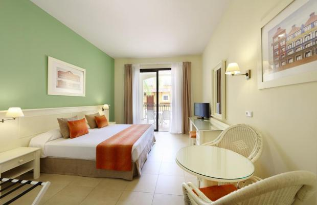 фото отеля Sunlight Bahia Principe Tenerife  изображение №9