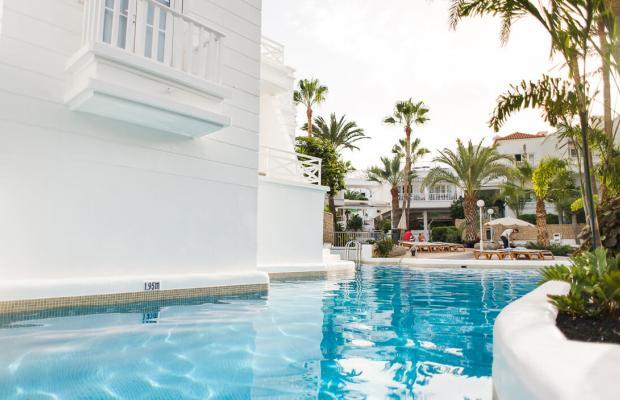 фотографии Sand & Sea Resort Lagos de Fanabe изображение №48