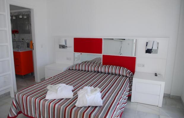 фотографии отеля Sand & Sea Resort Lagos de Fanabe изображение №23
