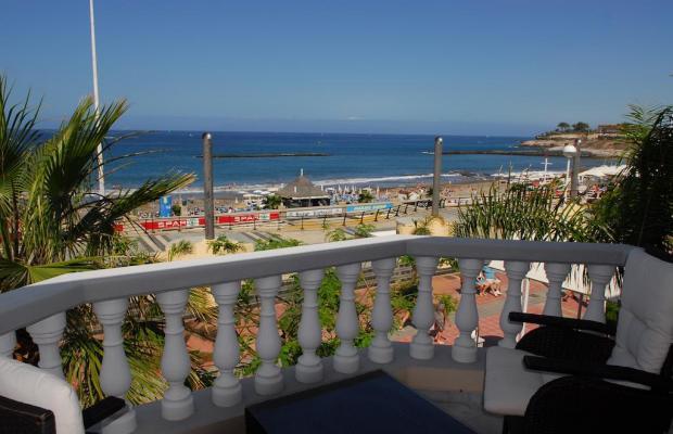 фото отеля Sand & Sea Resort Lagos de Fanabe изображение №21