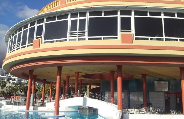 фотографии отеля Laguna Park II изображение №11