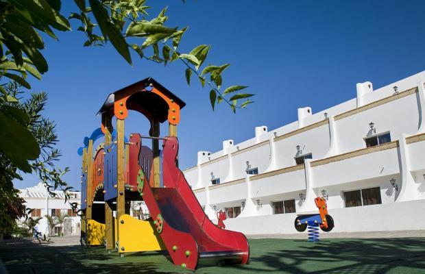 фото отеля Resort Piramides изображение №9