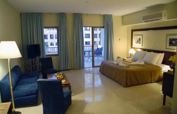 фото отеля Aqua Vista Hotel & Suites (ex. Aquamarina IV) изображение №29