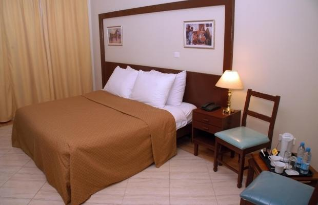 фото отеля Aqua Vista Hotel & Suites (ex. Aquamarina IV) изображение №21